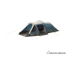 Outwell Tent Earth 3 3 person(s) 249136