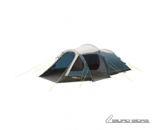 Outwell Tent Earth 4 4 person(s) 249137