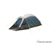 Outwell Tent Cloud 2 2 person(s) 249138