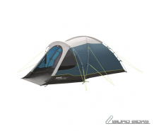 Outwell Tent Cloud 3 3 person(s) 249139