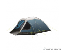 Outwell Tent Cloud 4 4 person(s) 249140