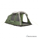 Outwell Tent Dayton 4 4 person(s), Green 249142