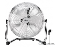 Goobay 39510 16-inch retro floor fan Floor fan, Number ..