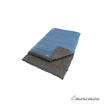 Outwell Celebration Lux Double, Sleeping bag,..