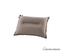 Outwell Self-inflati­ng pillow Nirvana 249202