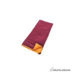 Outwell Champ Kids, Sleeping bag, 150 x 70 cm..