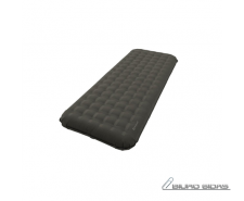 Outwell Flow Airbed Single, 200 x 80 x 20 cm, Black 249..