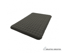 Outwell Flow Airbed Double, 200 x 140 x 20 cm, Black 24..