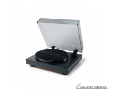 Muse Turntable system MT-105B 249247
