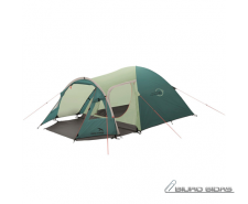 Easy Camp Tent Corona 300 3 person(s), Green 249251