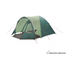Easy Camp Tent Corona 400 4 person(s), Green 249253