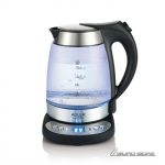 Adler Kettle AD 1247 NEW With electronic cont..