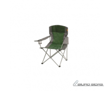 Easy Camp Arm Chair Sandy Green 110 kg 249392