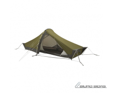Robens Tent Starlight 1 Green 249400