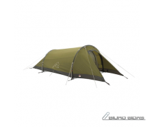 Robens Tent Voyager 2 2 person(s), Green 249408