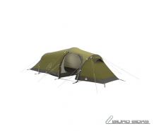 Robens Tent Voyager 2EX 2 person(s), Green 249409