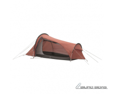 Robens Tent Arrow Head 1 person(s), Red 249415