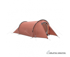 Robens Tent Arch 2 2 person(s), Red 249418