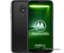 "Motorola Moto G7 Power XT1955-4 Black, 6.2 "", IPS LCD, .."