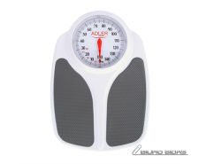 Adler Bathroom scales AD 8153 Maximum weight (capacity)..