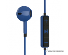 Energy Sistem Earphones 1 In-ear/Ear-h­ook, Bluetooth, ..