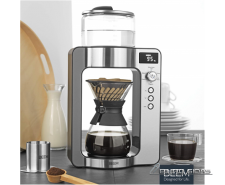 BEEM Coffee maker with scale Pour Over 03597 Drip, 1500..