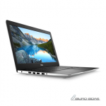 "Dell Inspiron 15 3581 White, 15.6 "", Full HD,.."