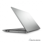 "Dell Inspiron 15 3581 Silver, 15.6 "", Full HD.."