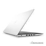 "Dell Inspiron 15 3580 White, 15.6 "", Full HD,.."