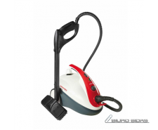 Polti Steam cleaner PTEU0268 Vaporetto Smart 30_R Power..