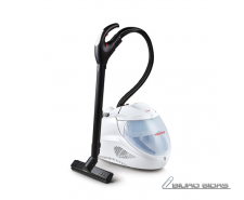 Polti Steam cleaner PVEU0082 Vaporetto Lecoaspira FAV30..