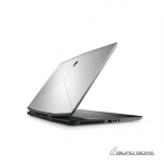 "Dell Alienware m17 Silver, 17.3 "", IPS, Full .."