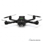 Yuneec Mantis Q 4K Travel drone X Pack/ Voice..
