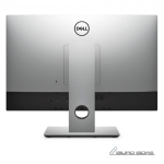 "Dell OptiPlex 7760 AIO, 27 "", Intel Core i5, .."