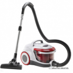Gorenje Vacuum cleaner VCEB01GAWWF With water..