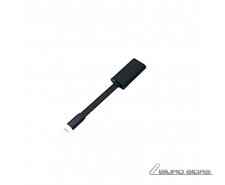 Adapter Connector Dongle USB Type C to VGA Dell Adapter..