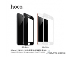 Hoco Kasa series tempered glass for iPhone 6 Plus/6S Pl..