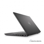"Dell Latitude 5400 Black, 14 "", Full HD, 1920.."