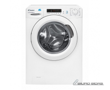 Candy Washing machine CS4 1062D3/1-S A+++, Front loadin..