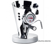 Bugatti Diva Espresso Coffee machine 15-DIVACR Pump pre..