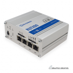 Teltonika Rugged Industrial LTE-A Cat6 Router..