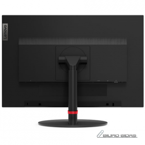 "Lenovo ThinkVision T23d-10 22.5 "", IPS, 6 ms, 250 cd/m² 252646"