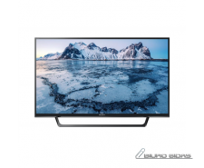"Sony KDL-40WE665  40"" (102 cm), Smart TV, Full HD LED, .."