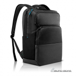 """Dell Pro Backpack Fits up to size 15 """", Black.."""