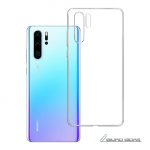 3MK Clear Case Back cover, Huawei, P30 Pro, T..