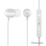 ACME HE21W Earphones With Mic 253124