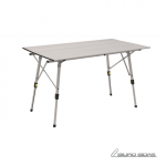 Outwell Dining table Canmore L 253721