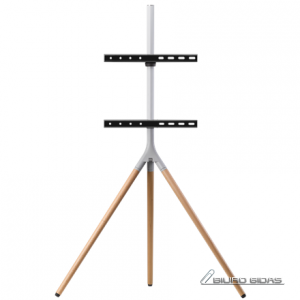 "ONE For ALL Tripod, WM 7472, Turn, 32-65 "", Maximum weight (capacity) 30 kg, Light 253918"