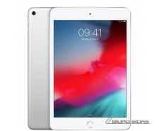 Apple iPad Mini Retina display, Wi-Fi, Front camera, 7 ..