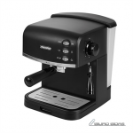 Mesko Espresso coffee machine  MS 4409  Pump ..